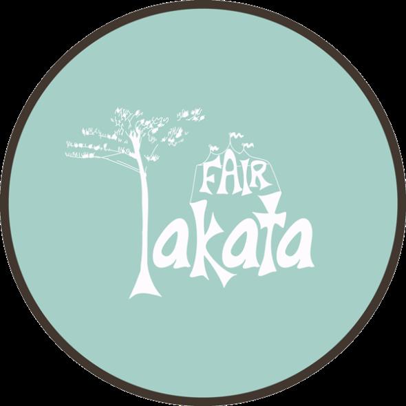 VA_Takata_Logo_600px